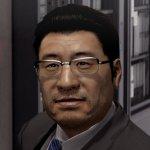 Скриншот Yakuza 5 – Изображение 46