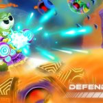 Скриншот Defender 3: Space Tower Defender – Изображение 2