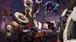 Босс из Lords of Shadow 2 предстал за три недели до новой Castlevania - Изображение 3