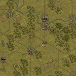 Скриншот Panzer Corps – Изображение 2