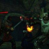 Скриншот Game of Thrones – Изображение 10