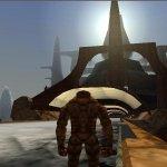 Скриншот Atriarch – Изображение 40