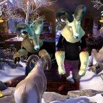 Скриншот Kinect Nat Geo TV – Изображение 1