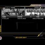 Скриншот UEFA Euro 2004 – Изображение 19