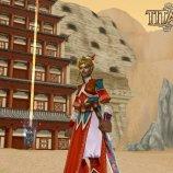 Скриншот Titan Online – Изображение 5