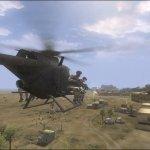 Скриншот Delta Force: Black Hawk Down – Изображение 5