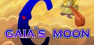 Gaia's Moon. Видео #1