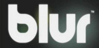 Blur. Видео #1