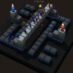 Скриншот Cubemen – Изображение 5