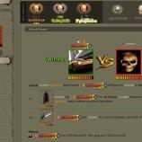 Скриншот Prison Struggle