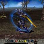 Скриншот Savage Eden: The Battle for Laghaim – Изображение 57