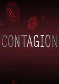 Обложка Contagion