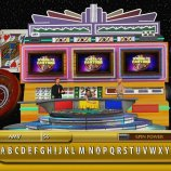 Скриншот Wheel of Fortune (2009)