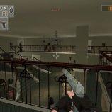 Скриншот SAS Anti-Terror Force – Изображение 8