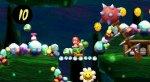 Рецензия на Yoshi's New Island - Изображение 2