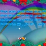 Скриншот Christmas Clix! – Изображение 2