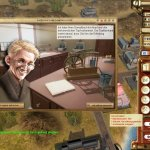 Скриншот Geniu$: The Tech Tycoon Game – Изображение 41