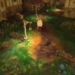 Скриншот Tiny Knight – Изображение 2