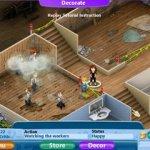 Скриншот Virtual Families 2: Our Dream House – Изображение 8