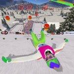 Скриншот Ski Jumping 2005: Third Edition – Изображение 16