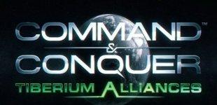Command & Conquer: Tiberium Alliances. Видео #3