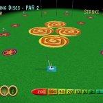 Скриншот Minigolf Maniacs – Изображение 1