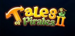Tales of Pirates 2. Видео #2