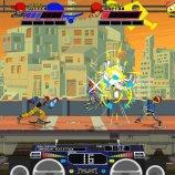 Скриншот Lethal League – Изображение 2