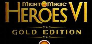 Might & Magic: Heroes 6. Видео #21