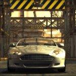 Скриншот Need for Speed: Most Wanted (2005) – Изображение 81