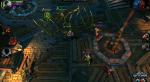 Серию The Witcher расширят мобильной MOBA-игрой - Изображение 3
