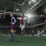 Скриншот Pro Evolution Soccer 4 – Изображение 3