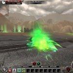 Скриншот Auto Assault – Изображение 85