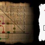Скриншот Call of Khafra – Изображение 3