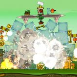 Скриншот Demolition Crush