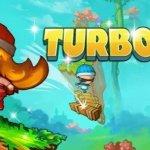 Скриншот Turbo Kids – Изображение 2