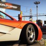 Скриншот World of Speed – Изображение 40