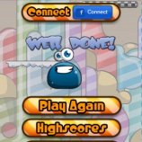 Скриншот Bouncedown
