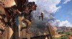 Новые зрелищные скриншоты Uncharted 4: A Thief's End. - Изображение 2