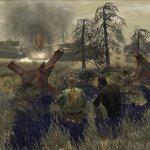 Скриншот Добровольцы: Скрытая война – Изображение 11