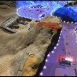 Скриншот Perimeter – Изображение 120