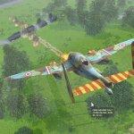 Скриншот Battle Academy – Изображение 9