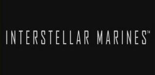 Interstellar Marines. Видео #1