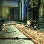 Скриншот Pandora's Tower – Изображение 1