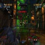 Скриншот LEGO Batman 2: DC Super Heroes – Изображение 7