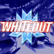 Обложка Whiteout
