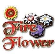 Обложка Fire Flower