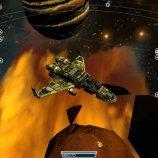 Скриншот Warpgate