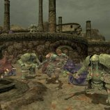 Скриншот Final Fantasy 11: Treasures of Aht Urhgan – Изображение 2