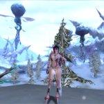 Скриншот Scarlet Legacy – Изображение 12